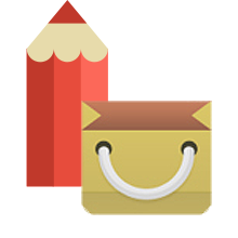 Graphic and logo design
